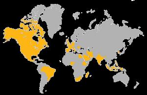 CIGC-Travel-Map-2020-transp