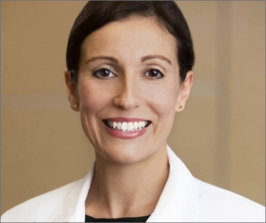 Dr. Danilyants