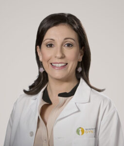 Dr. Natalya Danilyants full-V3