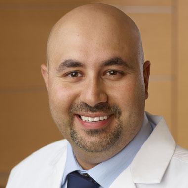 Dr-Faraj-Touchan