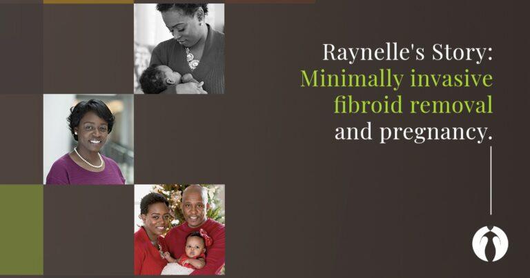 Fibroids and Fertility