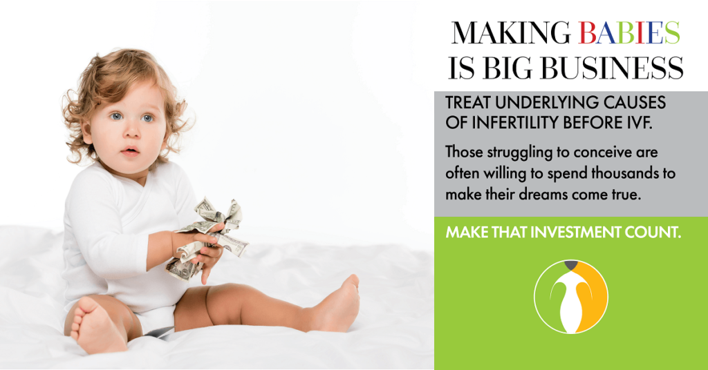 Infertility-Business-for-FB