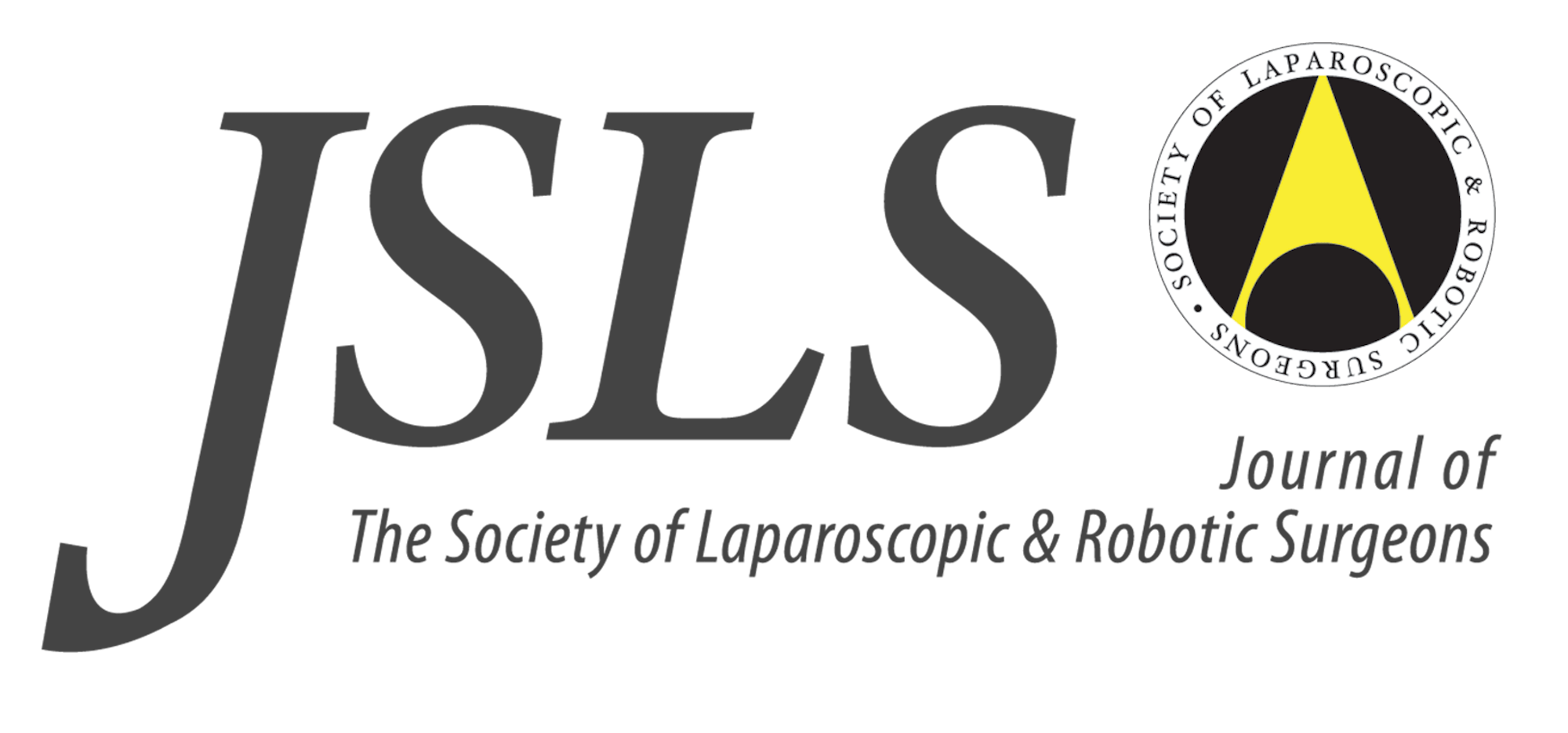 Jsls-logo-web-comp