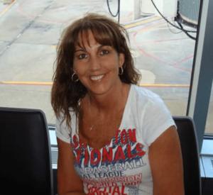 Lisa Viverette