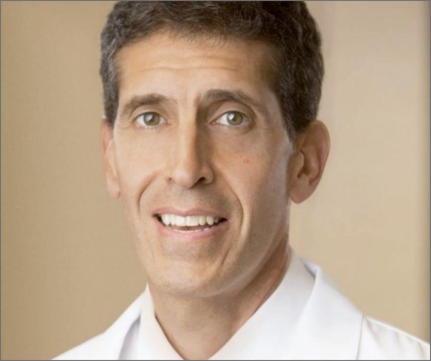 Dr. MacKoul