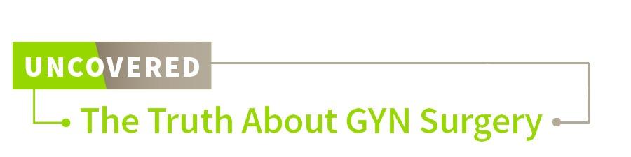 Microsite Logo Grey