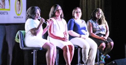 ICYMI: Fibroids and Endometriosis Patient Panel Discussion Recap