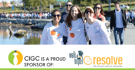 Join CIGC: Resolve the National Infertility Association Walk of Hope, Oct 14th