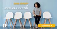 A Discussion on Racial Disparity in Health Care – Hosted by CIGC