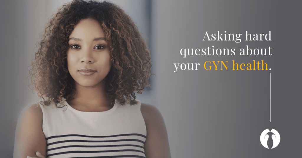 WTOP | The Questions Women Must Ask Their OBGYNs About Surgery