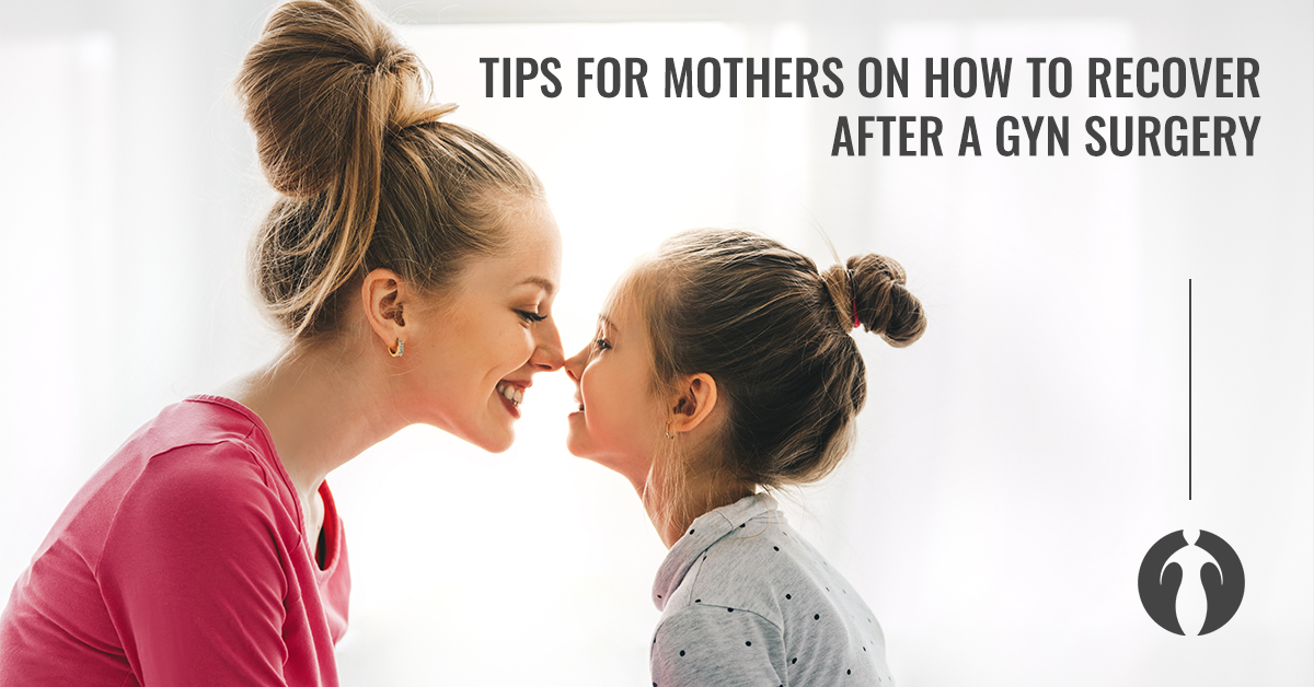 Tips for Mothers Banner