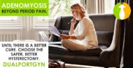 Adenomyosis Beyond Perior Pain