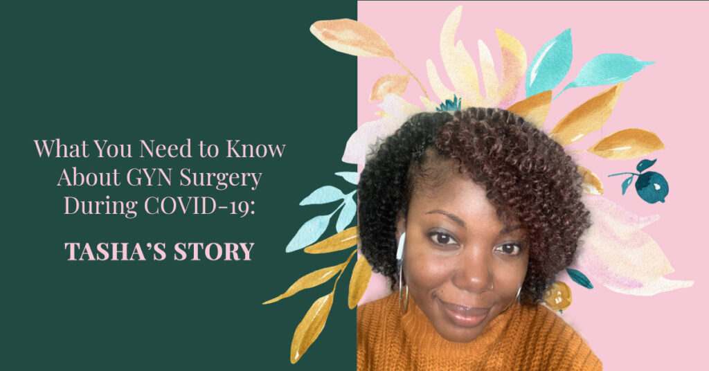 What You Need to Know About Surgery During Covid-19_v2