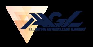 aagl-logo-web