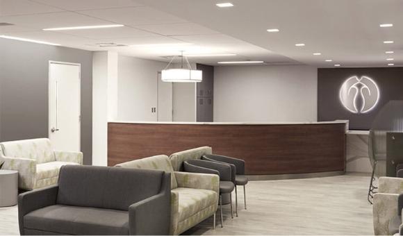 cigc-office
