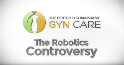 The Robotic Surgery Controversy: Tools Cannot Replace Skill