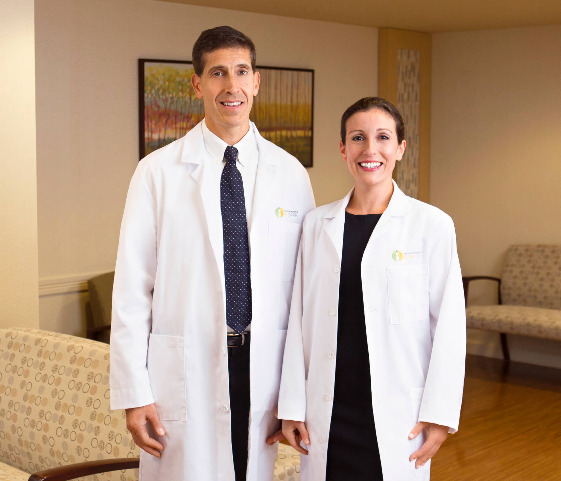 doctors-large-s