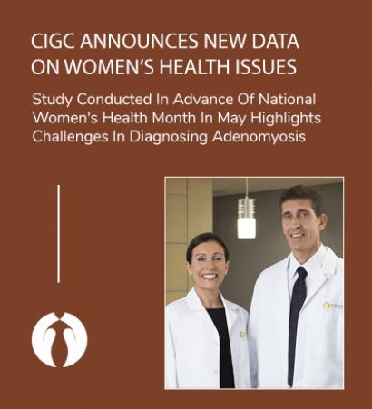New Data Adenomyosis FI