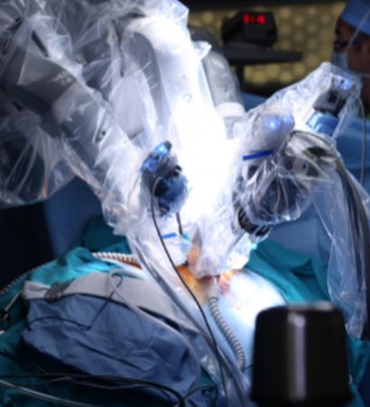 RBR-SurgicalRobots FI
