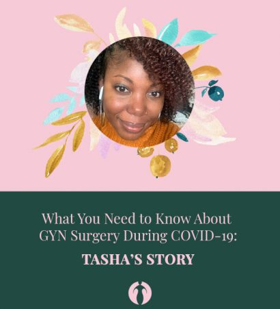 What You Need to Know About Surgery During Covid_carousel