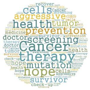 uterine cancer patients