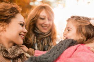 prevent ovarian cancer