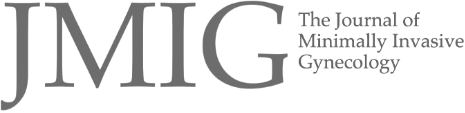 logo-jmig