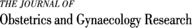 logo-ogr