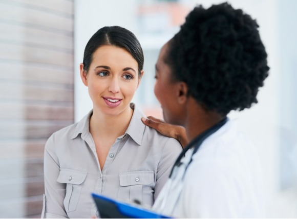 patient-consult-580px